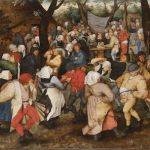 Brueghel: Defining a Dynasty at The Holburne Museum