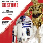 Smithsonian exhibition exploring the power of Star Wars costumes coming to Cincinnati
