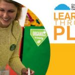 Cincinnati Museum Center presents ninth annual conference on play and early childhood education