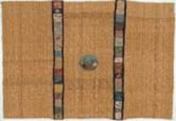 THE BMA PRESENTS TIMELESS WEFT: ANCIENT TAPESTRIES AND THE ART OF LOUISE B. WHEATLEY THROUGH JULY 30, 2017