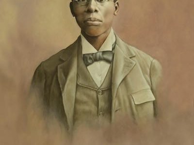 Paul Laurence Dunbar: Beyond the Mask Screening & Picture Freedom Opening Reception  at The National Underground Railroad Freedom Center