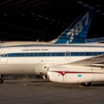 The Baby Boeing 737 Celebrates Its Big Five-O at the Museum of Flight