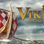 Cincinnati Museum Center partners with Xavier University to expand knowledge of Vikings