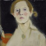 INDEPENDENT VISIONS: HELENE SCHJERFBECK AND HER CONTEMPORARIES FROM THE COLLECTION OF ATENEUM, FINNISH NATIONAL GALLERY
