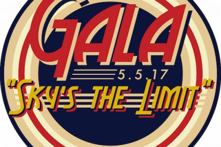 Foundry Art Centre To Host 1940s Themed Annual Fundraiser – The Sky's The Limit Gala