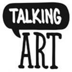 ICA Present Talking Art: The Making of an Epidemic: Polypharmacy in the Treatment of Mental Health