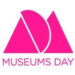 UK Museums Day 15 May 2017