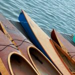 Chesapeake Bay Maritime Museum small craft rentals begin May 27