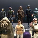 Over 150 Kenner toys on display in exhibition at Cincinnati Museum Center