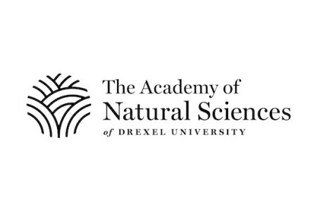 Natural History Museum at Drexel University Unveils New Logo for Identity