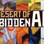 FILM: The Desert of Forbidden Art at the Museum of Russian Icons