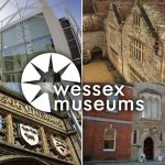 Arts Council to fund Wessex Museums