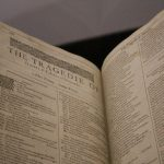 Shakespeare exhibition opens at Cincinnati Museum Center