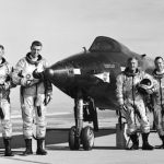 1960s Space Plane Subject of Aug. 26 Lecture and Book Signing at the Museum of Flight