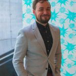 Embracing New Audiences: CAC Announces New Communications Director, Joshua Mattie