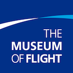 The Museum of Flight Announces Largest Bequest