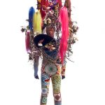 Frist Center Presents Nick Cave's Soundsuits, Installations, Video, and More in Dynamic Survey Exhibition