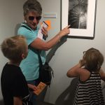 Families invited to learn photography skills at the Chesapeake Bay Maritime Museum