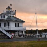 Chesapeake Bay Maritime Museum to offer free admission in February