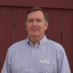 Byrnes joins Chesapeake Bay Maritime Museum