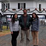 Chesapeake Bay Maritime Museum announces education staff promotions