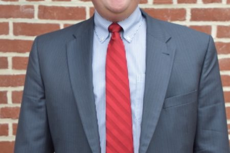 Bilbrough joins Chesapeake Bay Maritime Museum Board of Governors
