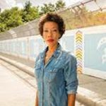 ARTIST AMY SHERALD TO JOIN BOARD OF THE BALTIMORE MUSEUM OF ART