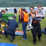 Museum of Flight Lecture Presents Emergency Volunteer Airlift Operations in the Northwest