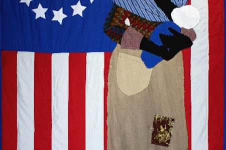 BALTIMORE MUSEUM OF ART DEBUTS FIRST MUSEUM EXHIBITION OF BALTIMORE-BASED ARTIST STEPHEN TOWNS