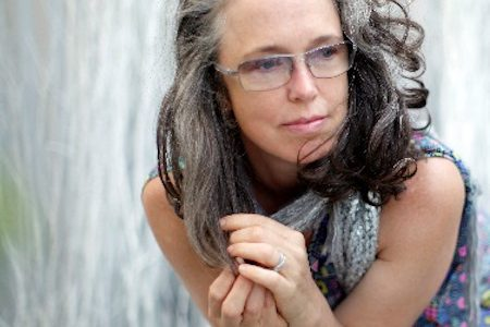 PAULA HAYES NAMED THE BALTIMORE MUSEUM OF ART'S FIRST LANDSCAPE ARTIST IN RESIDENCE