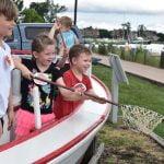 Chesapeake Bay Maritime Museum summer camps begin June 25