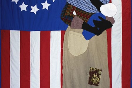 The Baltimore Museum of Art announces Stephen Towns: Rumination and a Reckoning
