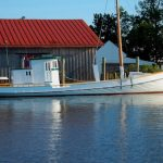 Public invited to opening of Lines of the Floating Fleet at the Chesapeake Bay Maritime Museum