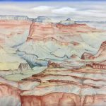 Utah Museum of Fine Arts announce Chiura Obata: An American Modern