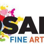 "MOSAICS Fine Art Festival Announces the ""Joyce Rosen Youth Art Education Memorial"" Campaign"