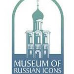 Museum of Russian Icons announce Gallery Tour on Theotokos: The Mother of God in Russian Icons
