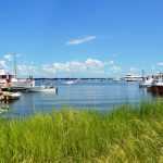 Chesapeake Bay Maritime Museum hosts June 19 Community Forum