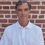 Harwood re-joins Chesapeake Bay Maritime Museum Board of Governors
