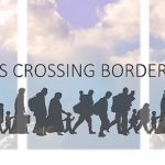 National Underground Railroad Freedom Center to Exhibit The Columbus Crossing Borders Project