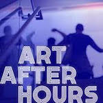 BALTIMORE MUSEUM OF ART (BMA) CELEBRATES JACK WHITTEN EXHIBITION AT ART AFTER HOURS: AFROPOLITANISM PARTY