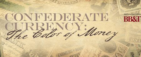 National Underground Railroad Freedom Center Extends  Confederacy Exhibitions