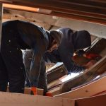 Chesapeake Bay Maritime Museum certifies and expands Shipwright Apprentice Program