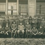 Cincinnati Museum Center awarded grant to catalog collection of World War I portraits