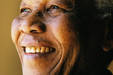 National Underground Railroad Freedom Center Announces MANDELA: THE JOURNEY TO UBUNTU Programming