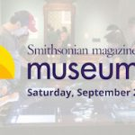 National Underground Railroad Freedom Center Joins Smithsonian Magazine Annual Museum Day