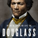 Douglass biographer to speak November 10 at the Chesapeake Bay Maritime Museum