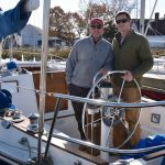 Chesapeake Bay Maritime Museum forms partnership with Curtis Stokes & Associates
