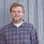 Cole Meyerhoff joins Chesapeake Bay Maritime Museum