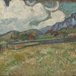 Frist Art Museum Presents Companion Exhibitions of French and British Masterpieces from the Mellon Collection