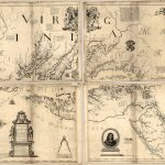 Chesapeake Bay Maritime Museum Winter Speaker Series to explore region's early colonial story